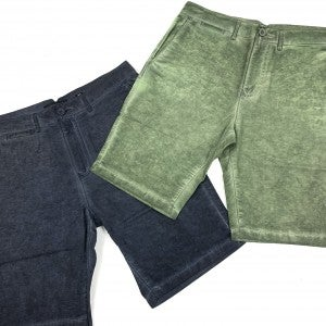 Casual Chino Men Shorts