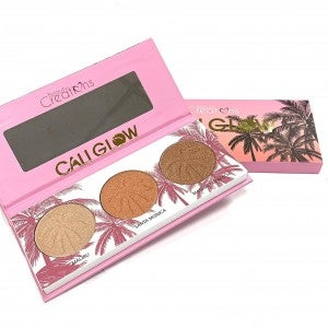 Beauty Creations Cali Glow