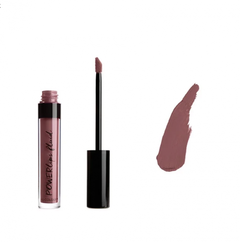 Maven POWERlips fluid