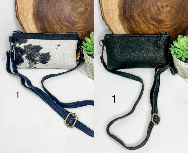 American Darling - Small cross body bag