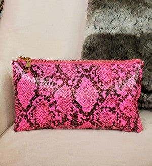 Caroline Hill - Custom collection crossbody bag
