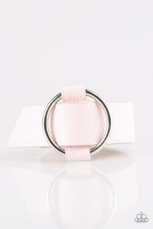 ly Stylish - Pink