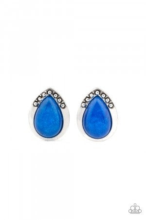 Stone Spectacular - Blue