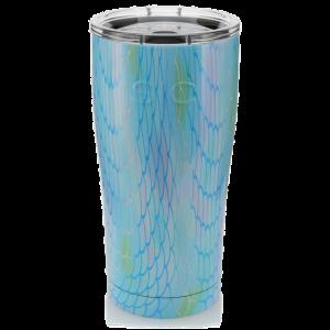 The Mermaid Cup