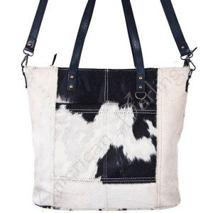 American Darling cow conceal carry