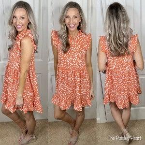 Always Worth It - Dress Version!!