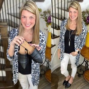 Blogger Inspired Uptown Slides