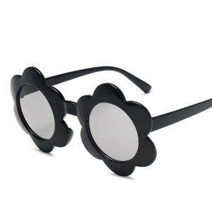 Kids Daisy Sunglasses