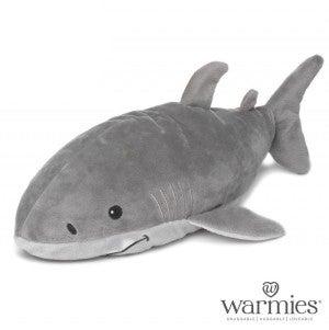 Shark - Warmies