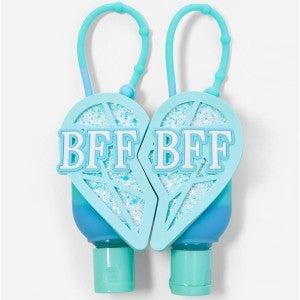 BFF Antibac - 2 pieces!