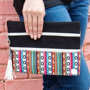 Here Comes The Sun - Katie Clutch