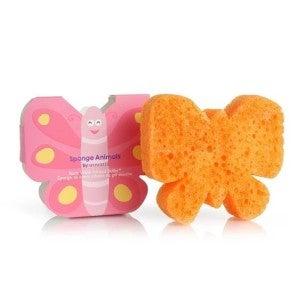 Kids Spongellé - Butterfly
