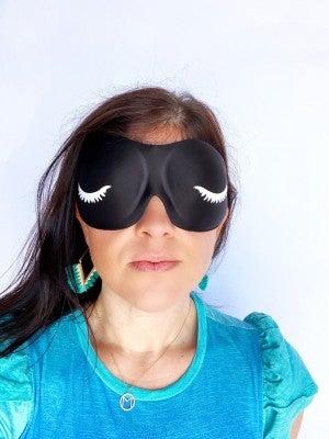 Katie's FAVE! 3D SleepMask