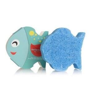 Kids Spongellé - Fish