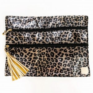 Welcome to the Jungle - Katie Clutch