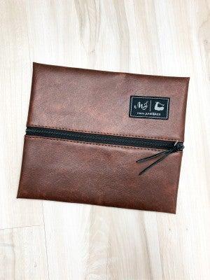 Man Junk Bags- Small