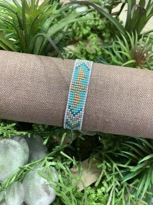 Small Mishky Bracelet *Final Sale*
