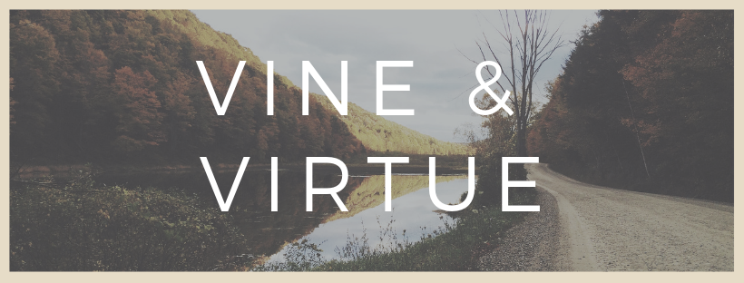 Vine & Virtue